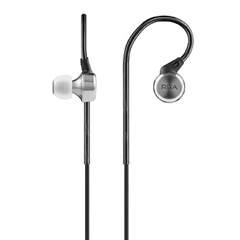 5-RHA-MA750-Noise-Isolating-Premium-In-Ear-Headphone