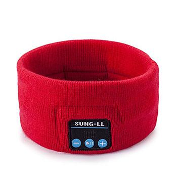 5-SUNG-LL-Wireless-Bluetooth-Stereo-Headphone-Handsfree-Sleep-Headset