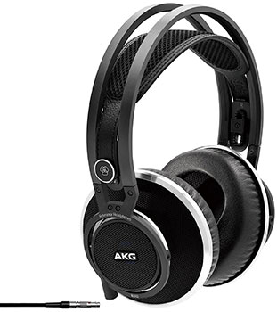 6-AKG-Pro-Audio-K812PRO-Superior-Reference-Headphone
