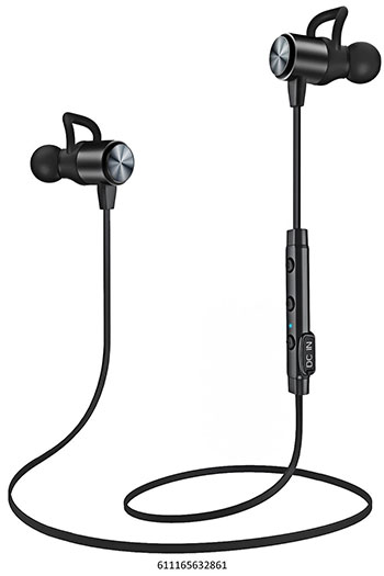 6-ATGOIN-Bluetooth-Headphones