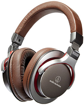 6-Audio-Technica-ATH-MSR7GM-SonicPro-Over-Ear-High-Resolution-Audio-Headphones