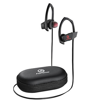 6-Forone-Bluetooth-Earbuds,-IPX6-Waterproof