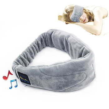 7-Bluetooth-Eye-Mask-Headphones-BLUEEAR