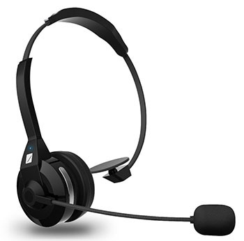 7-FRiEQ-Noise-Canceling-Wireless-Bluetooth-Headset-with-Microphone