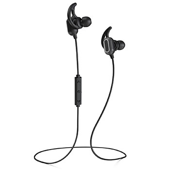 7-Phaiser-BHS-760-Bluetooth-Headphones