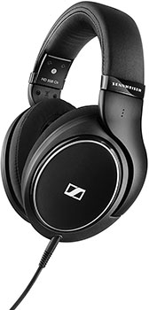 7-Sennheiser-HD-598-Cs-Closed-Back-Headphone