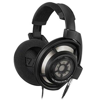 7-Sennheiser-HD-800-S-Reference-Headphone-System