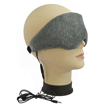 8-DOLIROX-Wired-Velvet-with-Memory-Foam-Sleeping-Eye-Patch