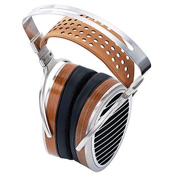 8-HIFIMAN-HE1000-V2-Over-Ear-Planar-Magnetic-Headphone