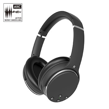 9-Axceed-Active-Noise-cancelling-headphones