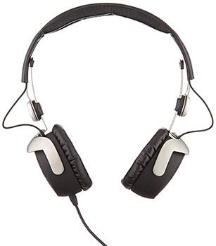 9-Beyerdynamic-DT-1350-80-Closed-Supraaural-Headphone