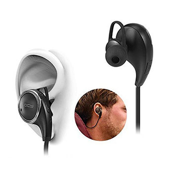 ayl-bluetooth-headphones-pairing