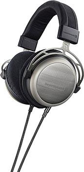 best-audiophile-headphones