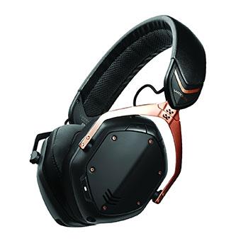 durable-over-ear-headphones