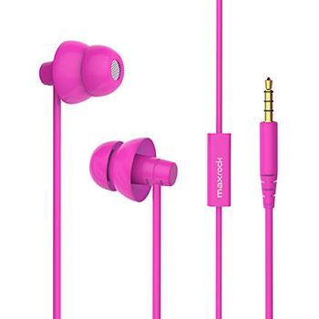 headphones-you-can-sleep-in