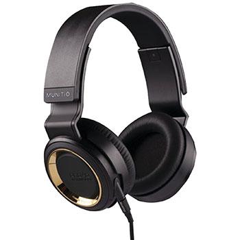 most-durable-headphones-over-ear