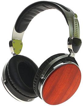 most-durable-headphones