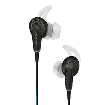 sound-blocking-headphones-for-sleeping
