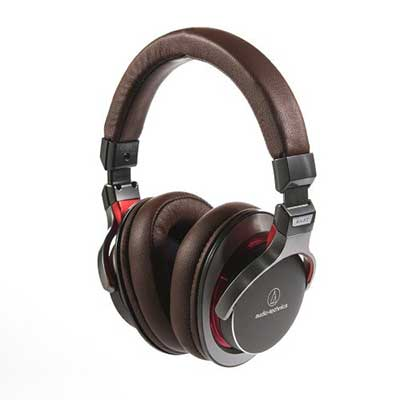 10-Audio-Technica-ATH-MSR7GM-SonicPro-Over-Ear-High-Resolution-Audio-Headphones