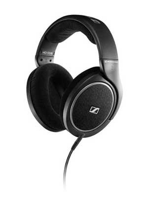 11-Sennheiser-HD-558-Headphones