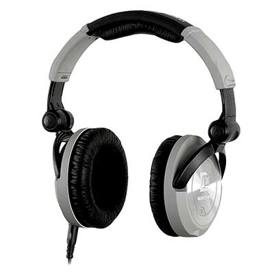 11-Ultrasone-PRO-550-S-Logic-Surround-Sound-Professional-Closed-back-Headphones