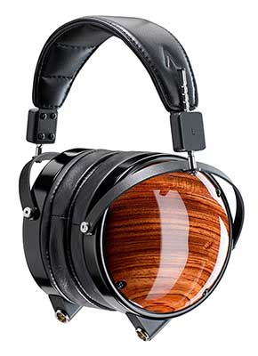 2-Audeze-LCD-XC-Over-Ear,-Closed-Back-Headphone