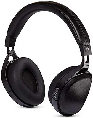 4-Audeze-SINE-On-Ear-Planar-Magnetic-Headphones-with-Integrated-Lightning-Cable