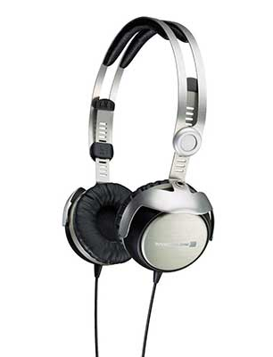 6-Beyerdynamic-T51i-Portable-Headphones