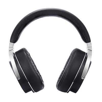 7-OPPO-PM-3-Closed-Back-Planar-Magnetic-Headphones