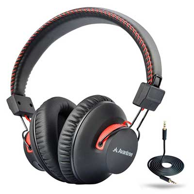 8-Avantree-40-hr-Wireless-_-Wired-Bluetooth-4.0-Over-the-Ear-Headphones