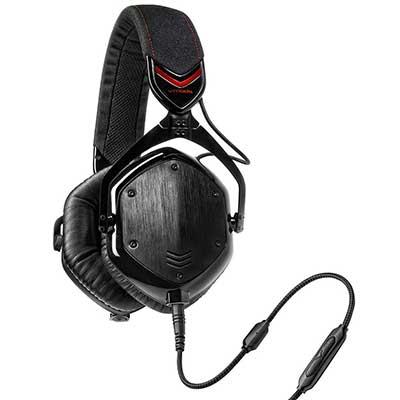 8-V-MODA-Crossfade-M-100-Over-Ear-Noise-Isolating-Metal-Headphone