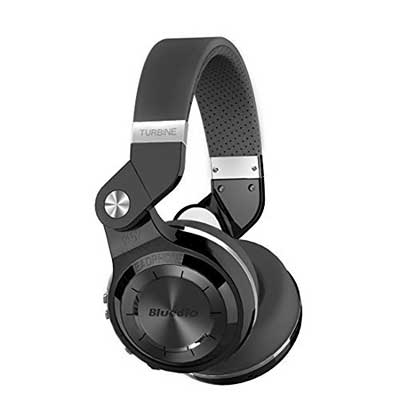 9-Bluedio-T2s-Bluetooth-Headphones-On-Ear-with-Mic