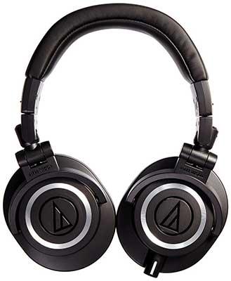 Audio-Technica-ATH-M50x-earcups