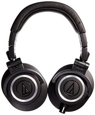 Audio-Technica-ATH-M50x-rotating-earcups