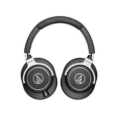 Audio-Technica-ATH-M70x-Headphones-rotating-earcups