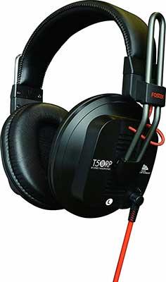Fostex-T50RP-MK3