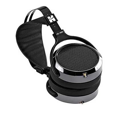 HIFIMAN-HE-400I-earcup