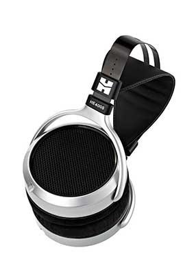 HIFIMAN-HE400S-earcup