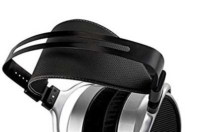 HIFIMAN-HE400S-headband