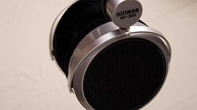 Hifiman-HE-350-ear-cups