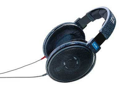 Sennheiser-HD-600-review