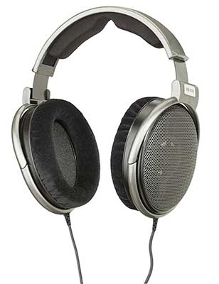 Sennheiser-HD-650-Open-Back-Professional-Headphone