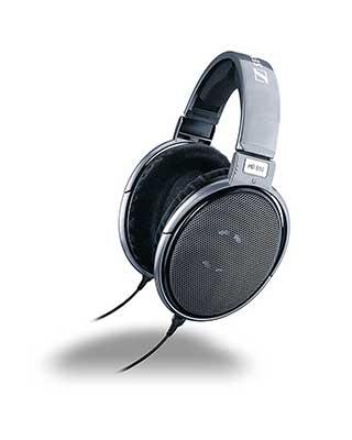 Sennheiser-HD-650-earcups