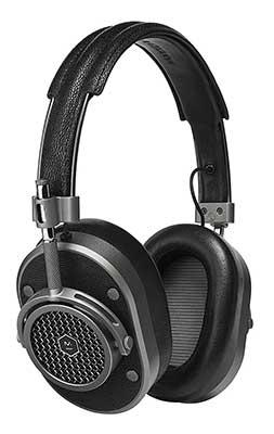 best-closed-back-headphones