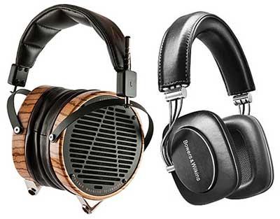 open-back-headphones
