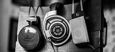 open-back-vs-closed-back-headphones