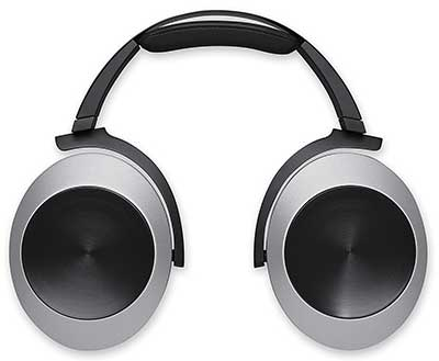 rotate-earcups