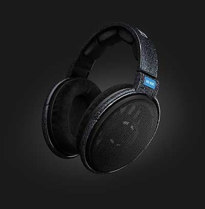 sennheiser hd 600 vs 650 headphones we chose. Black Bedroom Furniture Sets. Home Design Ideas