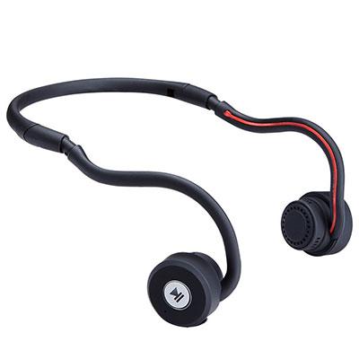0f2c18b0ab4 #3: Liwithpro Open Ear Wireless Bone Conduction Headphones
