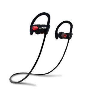 15 Best Bluetooth Earbuds Under 50 Reviewed 2020